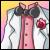 [ แลกรางวัล ] : LOVELY TICKET ได้ที่นี่!! Icequi18