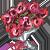[ขาย] สร้อยลด EXP 5%, ช่อดอกไม้วาเลนไทน์ Q-equi20