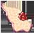 [ แลกรางวัล ] : LOVELY TICKET ได้ที่นี่!! Q-equi21