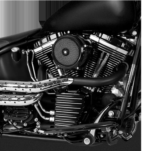 CVO Electra Ultra Classic n° 973 bientôt dans mon garage ! Bike-s10