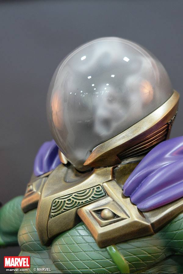 Premium Collectibles : Mysterio - Page 3 11226010