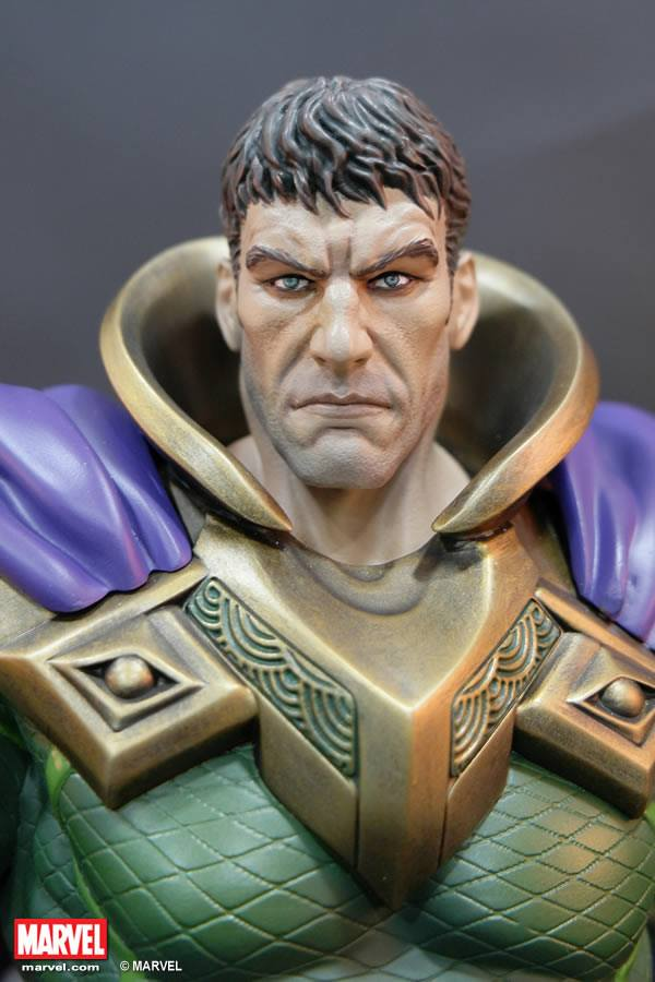 Premium Collectibles : Mysterio - Page 3 11236510