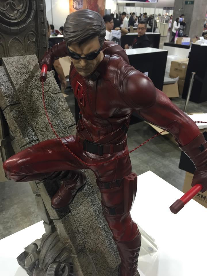 Premium collectibles : Daredevil  - Page 8 14704010