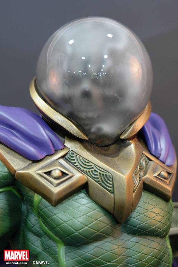 Premium Collectibles : Mysterio - Page 3 15051310
