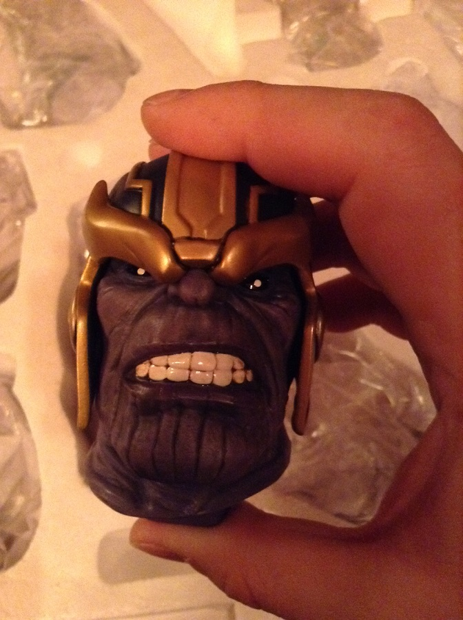 Premium Collectibles : Thanos  - Page 15 Img_4428