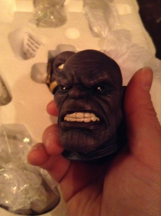 Premium Collectibles : Thanos  - Page 15 Img_4429