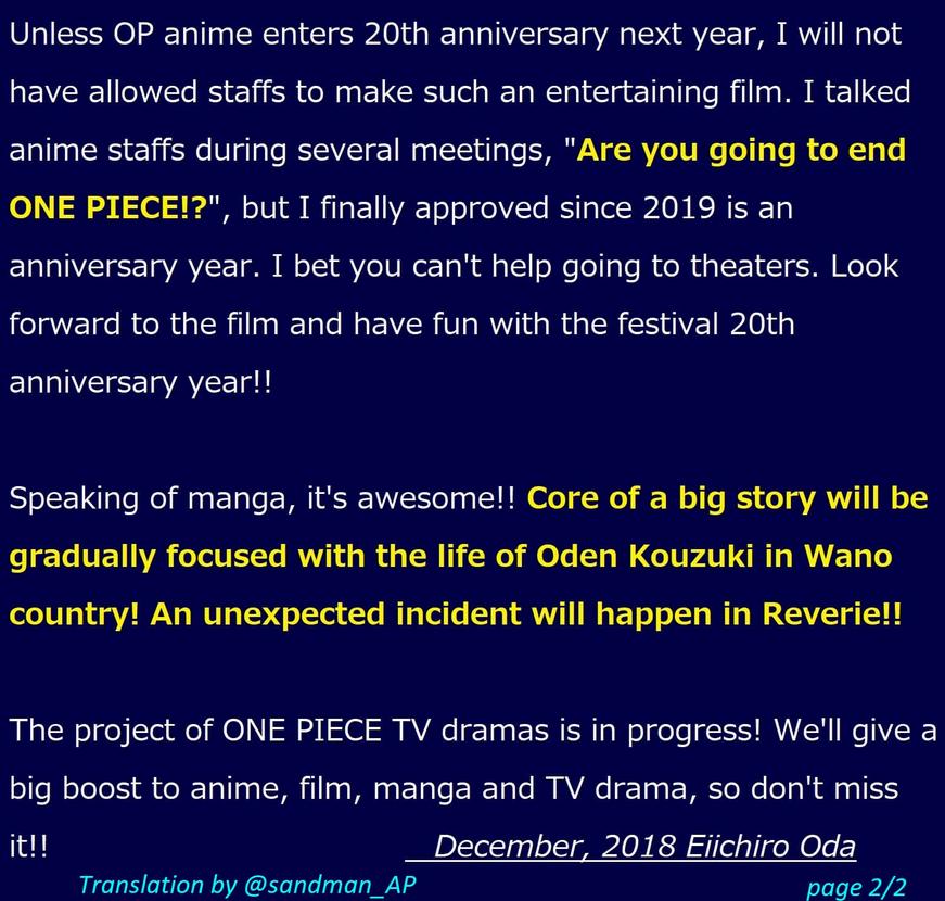 Sammelthread für kleinere News aus Japan - Seite 6 Oda_2010