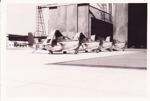 [La spécialité de...] Mécanicien aéronautique (Sujet unique) Cuers_15