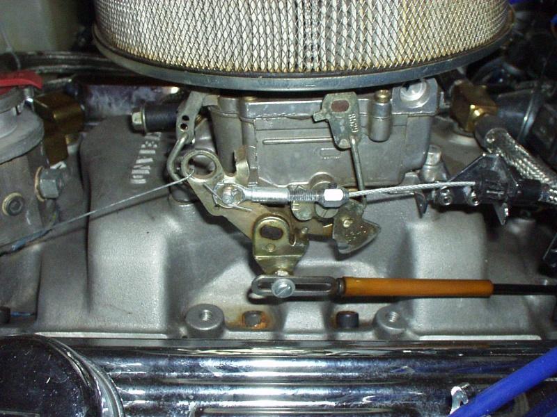 Carburateur quadrajet - Page 2 Attach10
