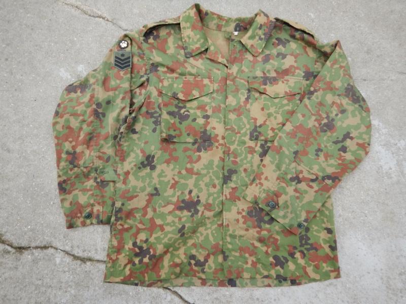 "JGSDF  ""Jeitai ""  Dscn2913"
