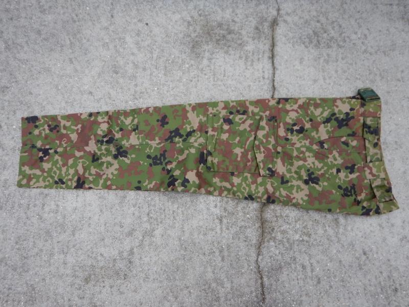 "JGSDF  ""Jeitai ""  Dscn2922"