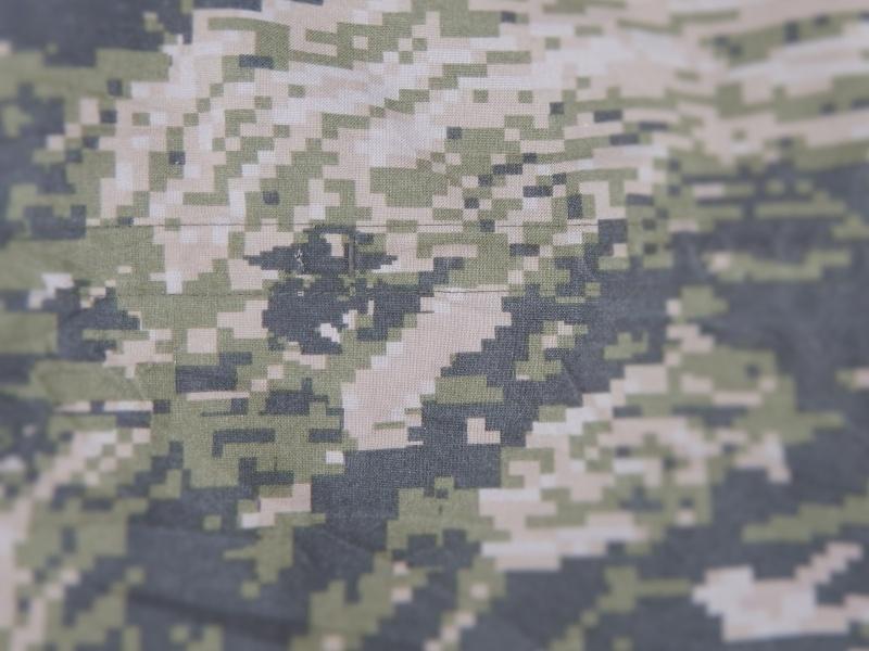 ROK Marines Pattern Dscn2943