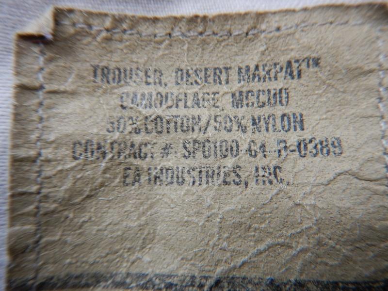 Desert Marpat USN ?? Dscn3231