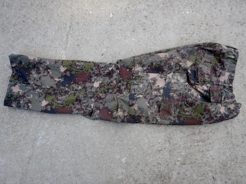Granite B Granit11
