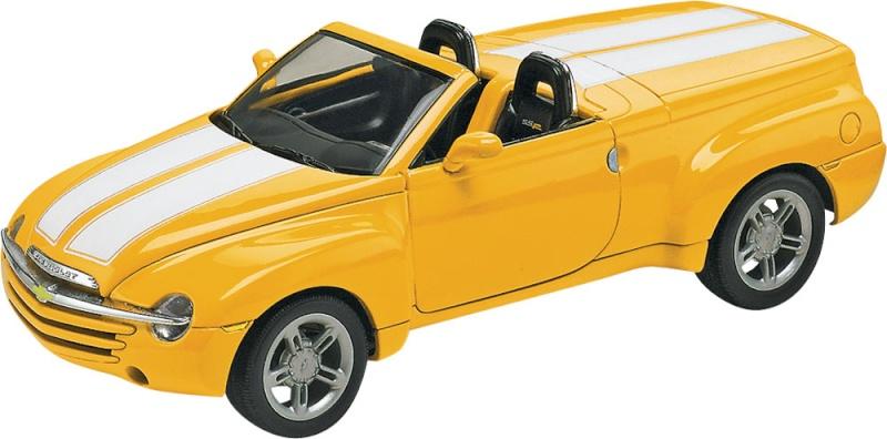 Chevy SSR Chevy_10
