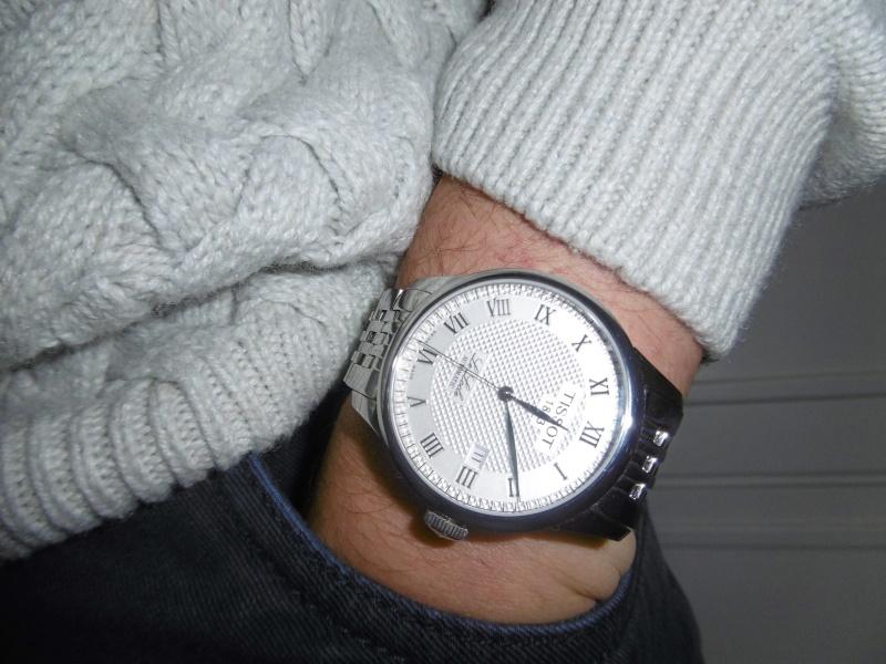 Le wrist-pocket-shoe wear topic multi-marques [tome IV] P1010739