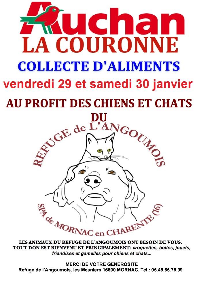 Opération caddies Auchan La Couronne les 29 et 30 janvier 2016 Op_cad13
