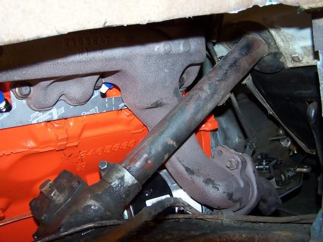 manifold de moteur 273 ,318,360  - Page 2 Engine10