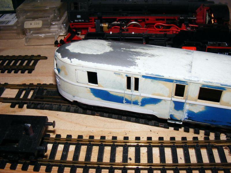 VT 04 501; Bauart Hamburg 0_dscf12