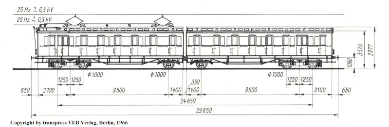 ET 99 - Triebwagen der Hamburger S-Bahn 12_elt10