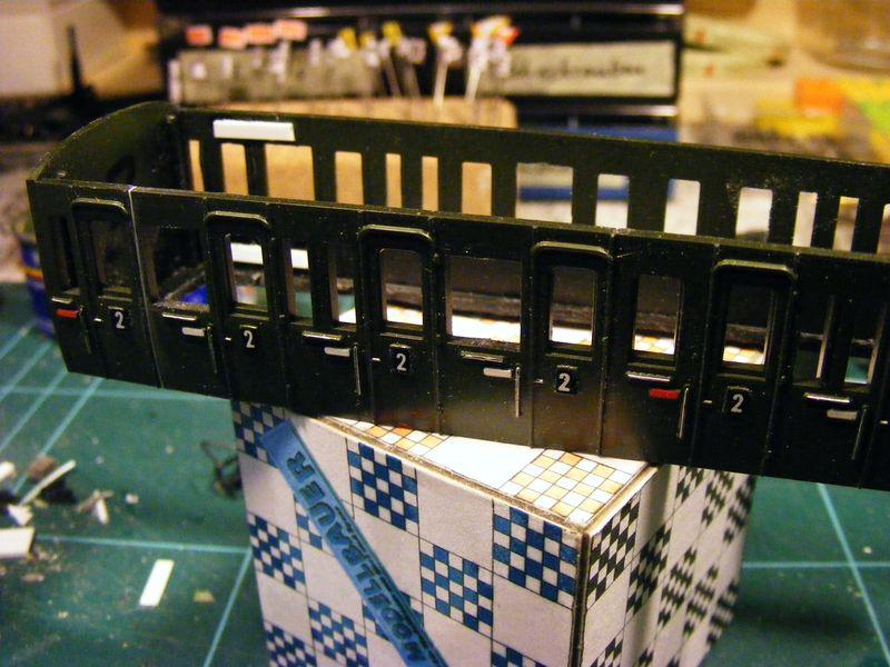 ET 99 - Triebwagen der Hamburger S-Bahn 13_dsc10