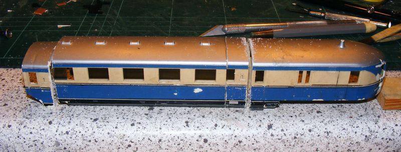 VT 04 501; Bauart Hamburg 1_dscf17