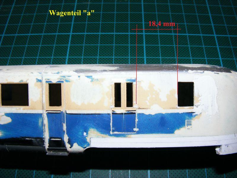VT 04 501; Bauart Hamburg 1_dscf18