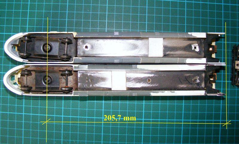 VT 04 501; Bauart Hamburg 1_dscf22
