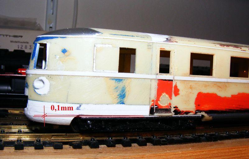 VT 04 501; Bauart Hamburg 1_dscf24