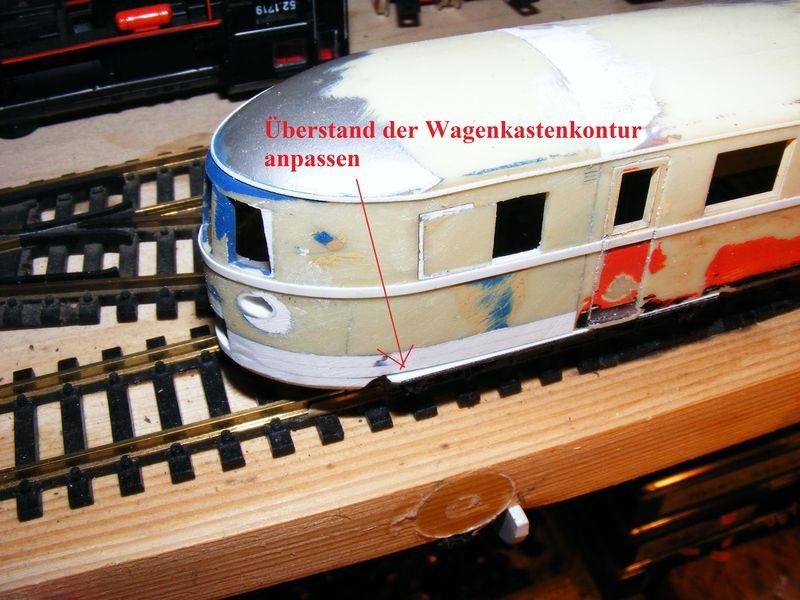 VT 04 501; Bauart Hamburg 1_dscf25