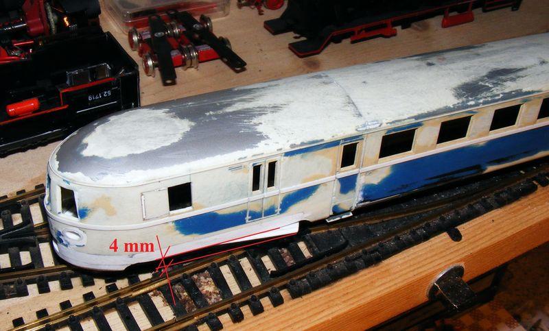 VT 04 501; Bauart Hamburg - Seite 2 1_dscf26
