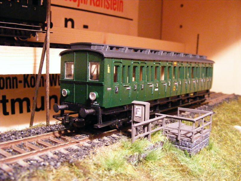 ET 99 - Triebwagen der Hamburger S-Bahn - Seite 2 1_dscf34