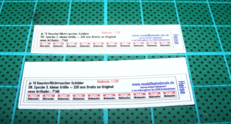 ET 99 - Triebwagen der Hamburger S-Bahn - Seite 2 2_dscf17