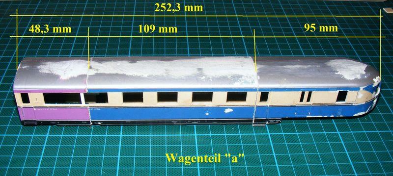 VT 04 501; Bauart Hamburg 2_dscf18