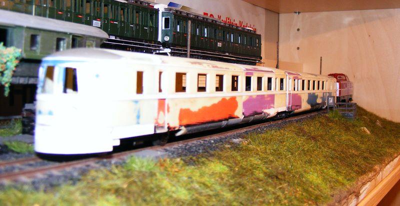 VT 04 501; Bauart Hamburg 2_dscf22