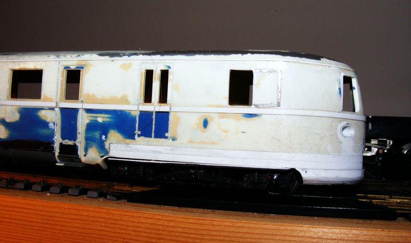 VT 04 501; Bauart Hamburg 2_dscf25