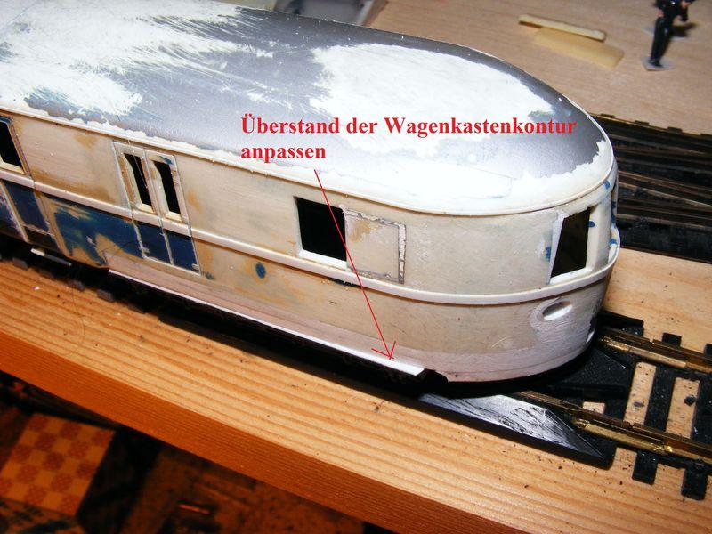 VT 04 501; Bauart Hamburg 2_dscf26