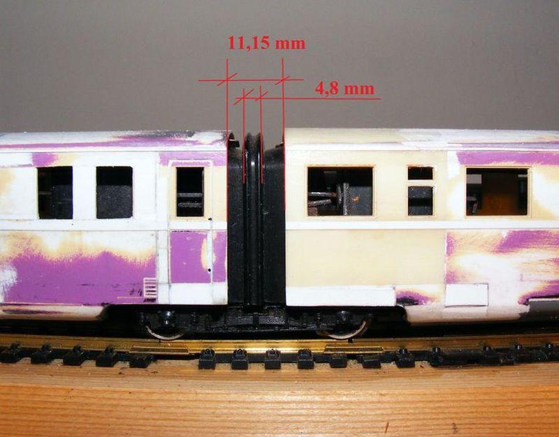 VT 04 501; Bauart Hamburg 2_dscf27