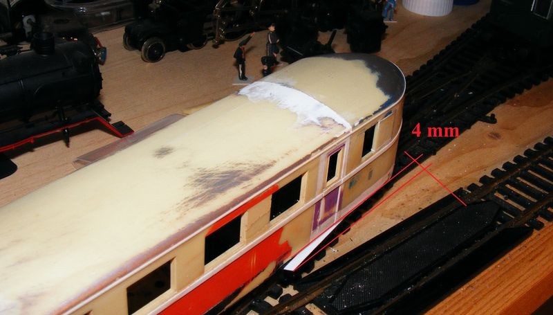 VT 04 501; Bauart Hamburg - Seite 2 2_dscf29