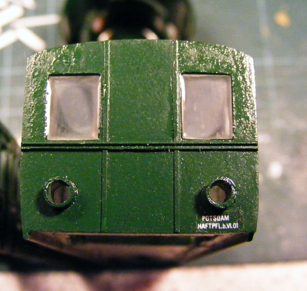 ET 99 - Triebwagen der Hamburger S-Bahn - Seite 2 2_dscf31