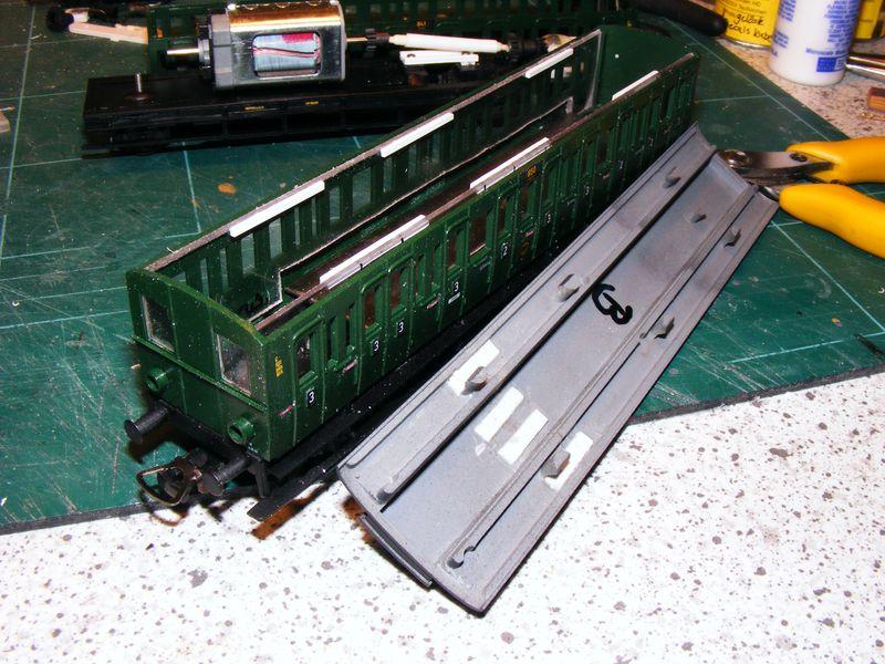 ET 99 - Triebwagen der Hamburger S-Bahn - Seite 2 2_dscf33