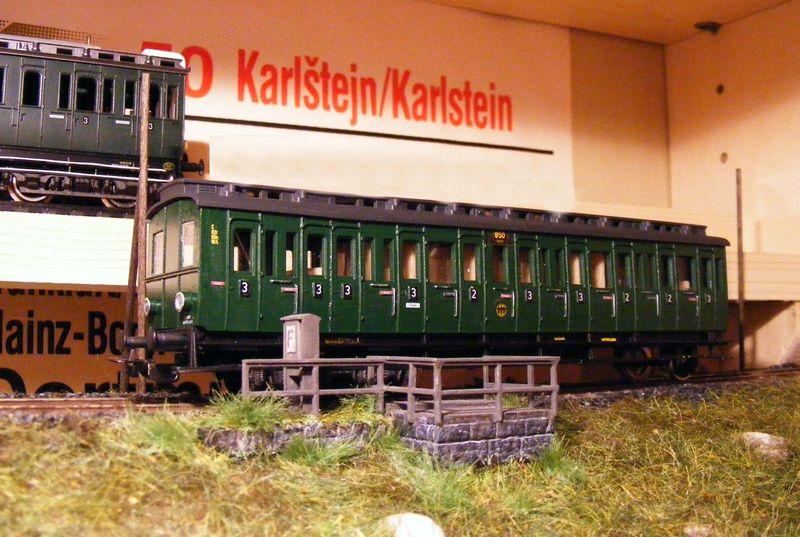 ET 99 - Triebwagen der Hamburger S-Bahn - Seite 2 2_dscf35