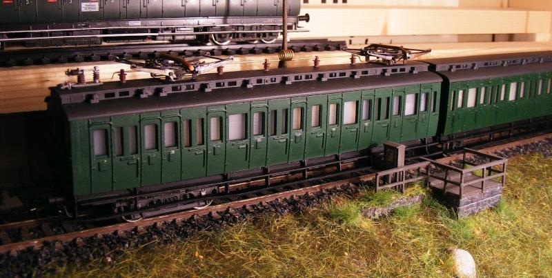 ET 99 - Triebwagen der Hamburger S-Bahn 3_dscf15