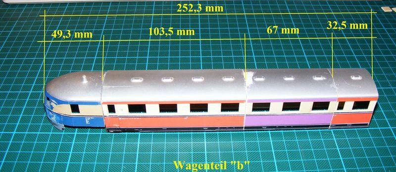 VT 04 501; Bauart Hamburg 3_dscf16