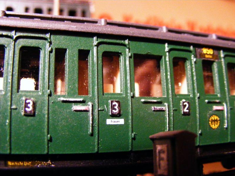 ET 99 - Triebwagen der Hamburger S-Bahn - Seite 2 3_dscf26