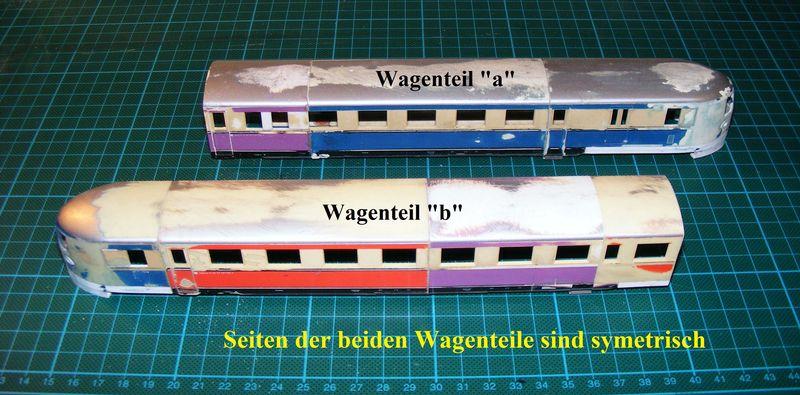 VT 04 501; Bauart Hamburg 5_dscf13