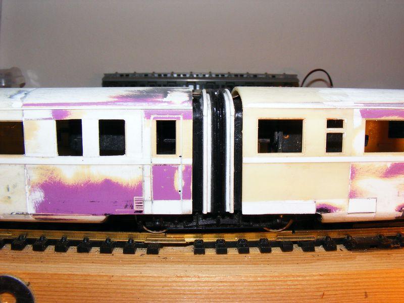 VT 04 501; Bauart Hamburg 6_dscf15