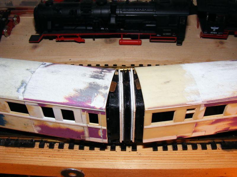 VT 04 501; Bauart Hamburg 7_dscf14