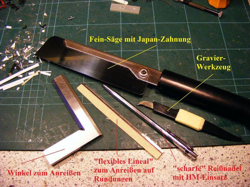 VT 04 501; Bauart Hamburg - Seite 2 Dscf5712
