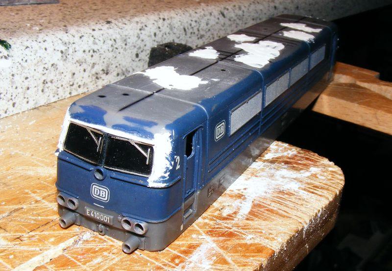 E410 - tiefergelegt Dscf5811